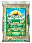 Wagner's 52004 Classic Wild Bird Food...