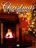 echange, troc Christmas at the Fireplace