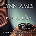 Final Cut Audiobook by Lynn Ames Narrated by Emily Beresford