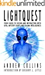 Lightquest: Your Guide to Seeing and...