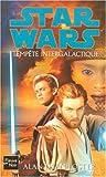 Star Wars, Tome 83 : Tempête intergalactique