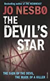 The Devil&#39;s Star