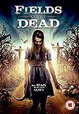 Fields of the Dead [DVD]