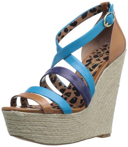 jessica-simpson-sandalias-de-vestir-de-cuero-para-mujer-color-talla-40