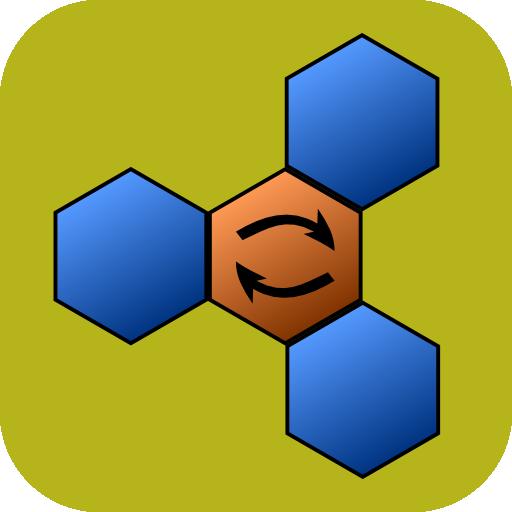 hex-rotate-puzzle