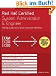 Red Hat Certified System Administrato...