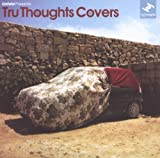 echange, troc Compilation, Me & You - Unfold Presents: Tru Thoughts Covers
