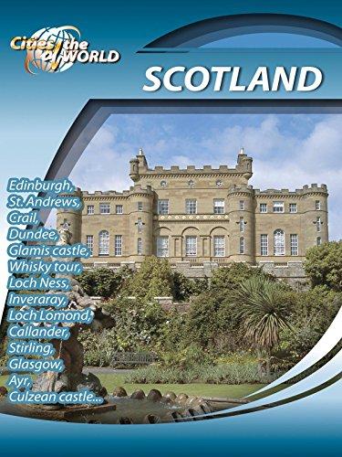 cities-of-the-world-scotland-united-kingdom