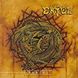 Burial by Extol (1998-12-22)
