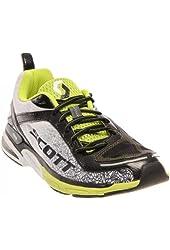 Scott Men's eRide Support2 Running Shoes