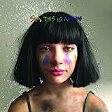 #10: This Is Acting (Deluxe Version)