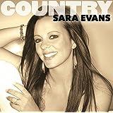 Country: Sara Evans