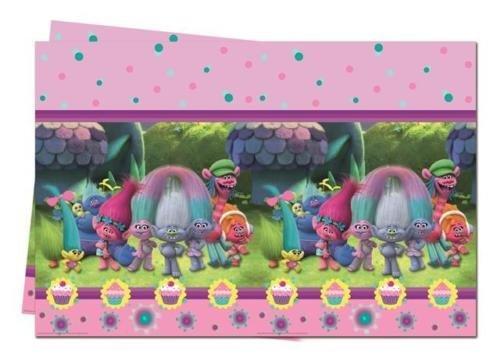 procos-dreamworks-trolls-plastic-party-tablecover