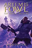 Artemis Fowl: The Arctic Incident (Book 2) (0786808551) by Eoin Colfer