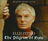 Ellis Peters The Pilgrim of Hate