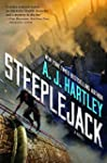 Steeplejack: A Novel