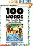 100 Words Kids Need to Read by 3rd Gr...