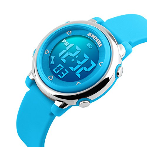 kids-outdoor-sport-led-digital-electrical-luminescent-waterproof-alarm-children-dress-wrist-watch-wi