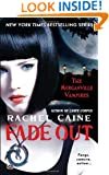 Fade Out (Morganville Vampires, Book 7)