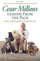 Cesar Millan's Lessons From the Pack: Ten Inspiring Ways Dogs Enrich Our Lives