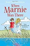 img - for When Marnie Was There Paperback - July 31, 2014 book / textbook / text book