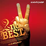 RIDE AWAY�`��̍~��X����`��Hi-Fi CAMP