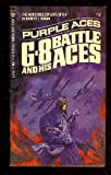 G-8 AND HIS BATTLE ACES #6 FLIGHT FROM THE GRAVE (0425020231) by Robert J. Hogan
