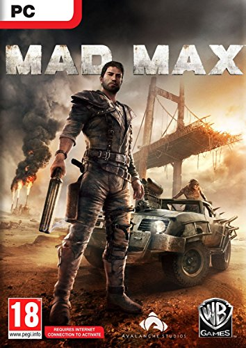 mad-max-game-pc