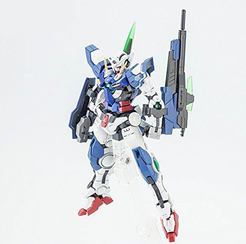 RG ガンダムエクシア リペア3 換装キット 機動戦士ガンダム 00 ダブルオー 改造 模型 プラモデル ガンプラ 1/144