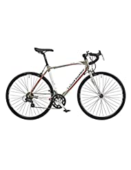 Claud Butler Gents Elite R1 Road Bike - (56cm)
