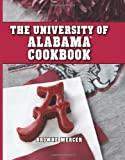University of Alabama Cookbook