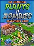 PLANTS VS ZOMBIES ADVENTURES GAME GUI...
