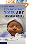 How to Improve your ART Success Rates...