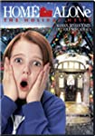Home Alone Holiday Heist  (Bilingual)