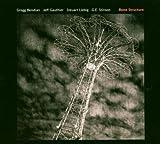 echange, troc Compilation - Bone Structure
