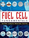 Fuel Cell Fundamentals