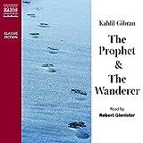 The Prophet & The Wanderer