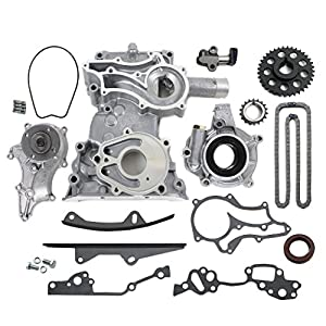 Chrysler 300 Spark Plugs Wiring Diagram as well Centric 10410750 Disc Brake Pad as well Centric 10310750 Disc Brake Pad in addition 2000 Ford F350 Power Distribution Box besides Engine Head Casting Numbers. on buick 300 v8 engine