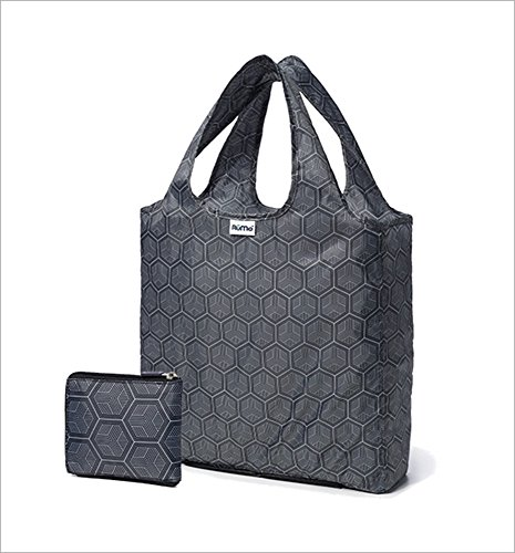 rume-bags-bfold-folding-tote-bag-with-reinforced-bottom-fletcher
