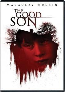Good Son [Import USA Zone 1]