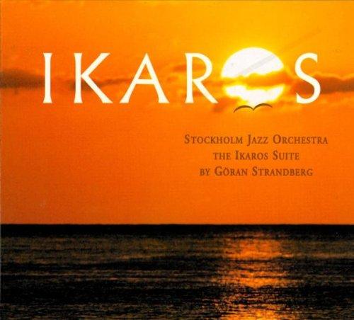 Ikaros