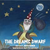 Children's book :The Dreams Dwarf (Bedtime stories) (11)