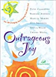 Outrageous Joy (0310226481) by Clairmont, Patsy