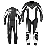 Alpinestars Womens Stella Anouke One Piece Suit