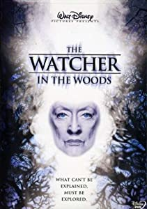 The Watcher In The Woods by Walt Disney Studios Home Entertainment