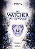 The Watcher in the Woods (Bilingual)