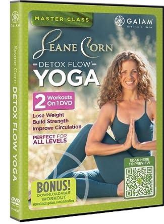 Yoga Classes In Wilmington De