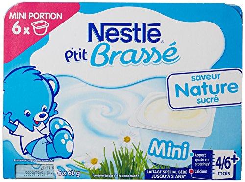 nestle-bebe-ptit-brasse-mini-nature-sucre-laitage-des-4-mois-6-x-60g-lot-de-8