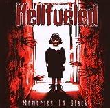 Memories in Black by HELLFUELED (2007-06-11)
