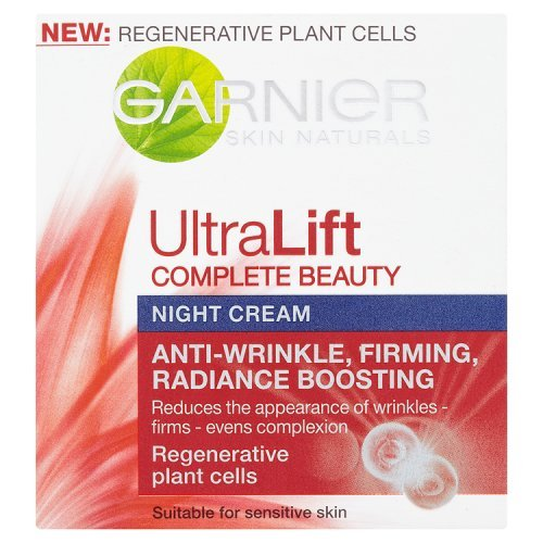 garnier-skin-naturals-ultralift-night-cream-50ml